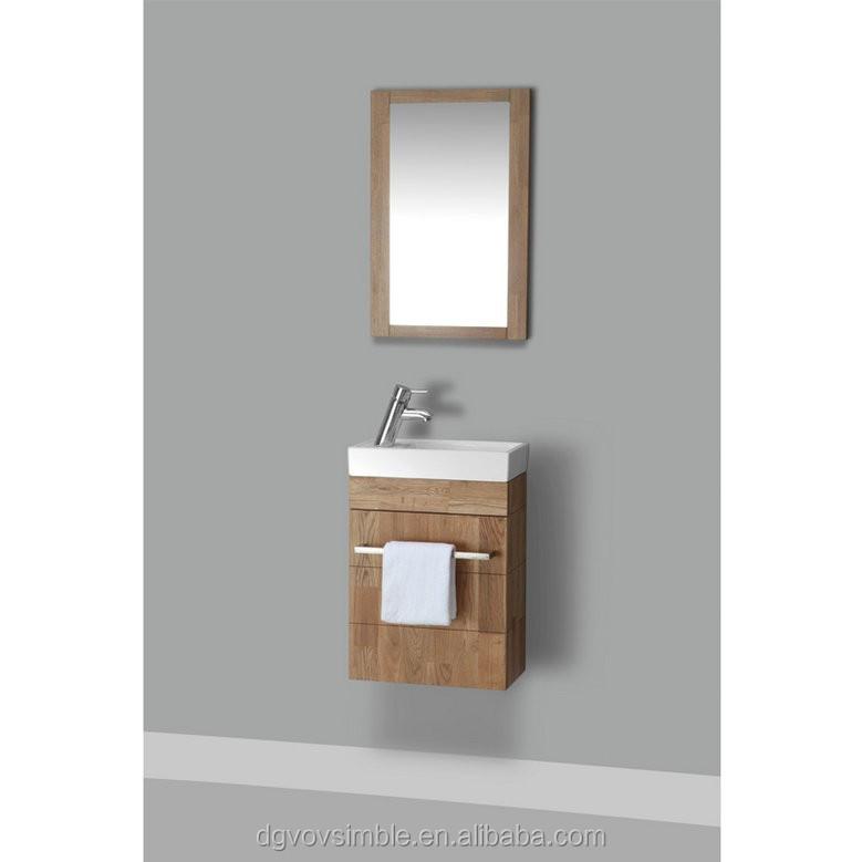 Di fascia alta bagno mini armadio mobili da bagno for Piani di casa di fascia alta