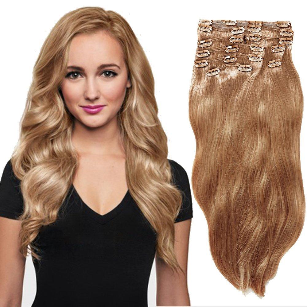 Cheap Ash Medium Blonde Hair Find Ash Medium Blonde Hair Deals On