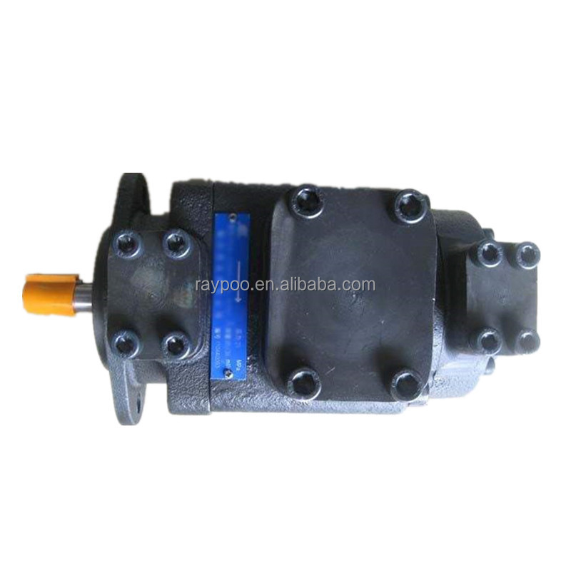 PFED541090/0291DT atos pin double hydraulic vane pump