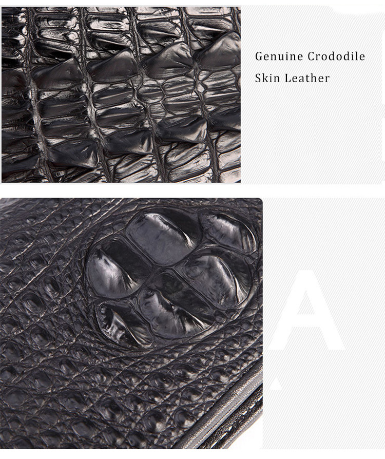 crocodile skin wallet6.jpg