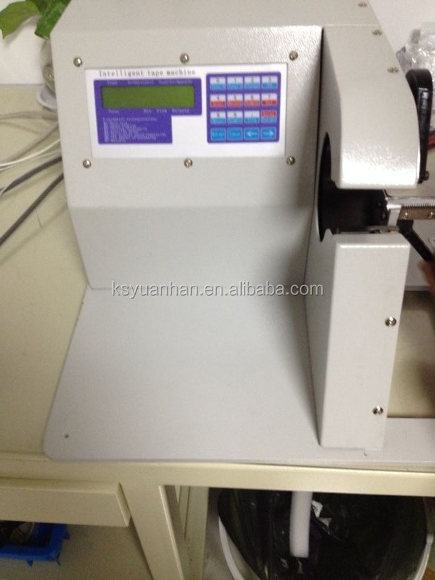 HTB1XehqQFXXXXX4aXXXq6xXFXXXu cable assembly wire harness spiral taping machine at 080 buy wire harness taping machines at aneh.co