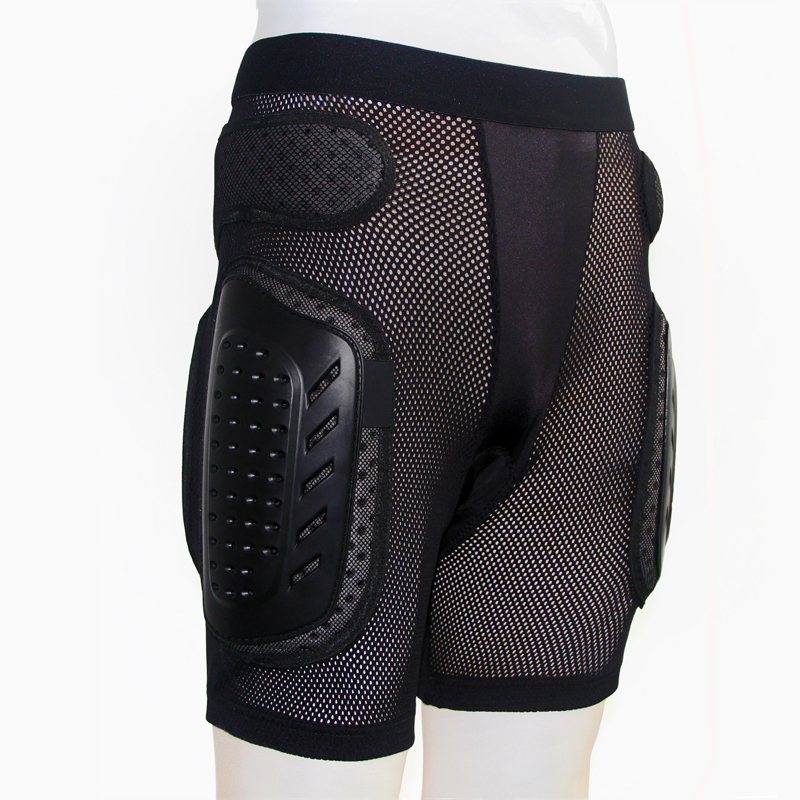Quality-Motorcycle-Shock-absorbing-Hip-Pad-Padded