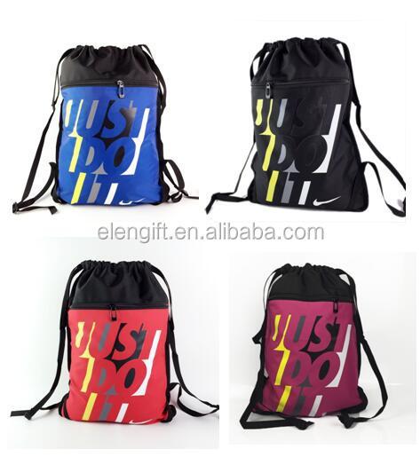 Small Nylon Drawstring Bags Wholesale, Small Nylon Drawstring Bags ...