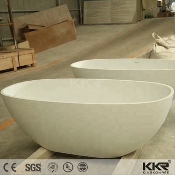 modern victorian bathtub solid surface freestanding bathtub - buy