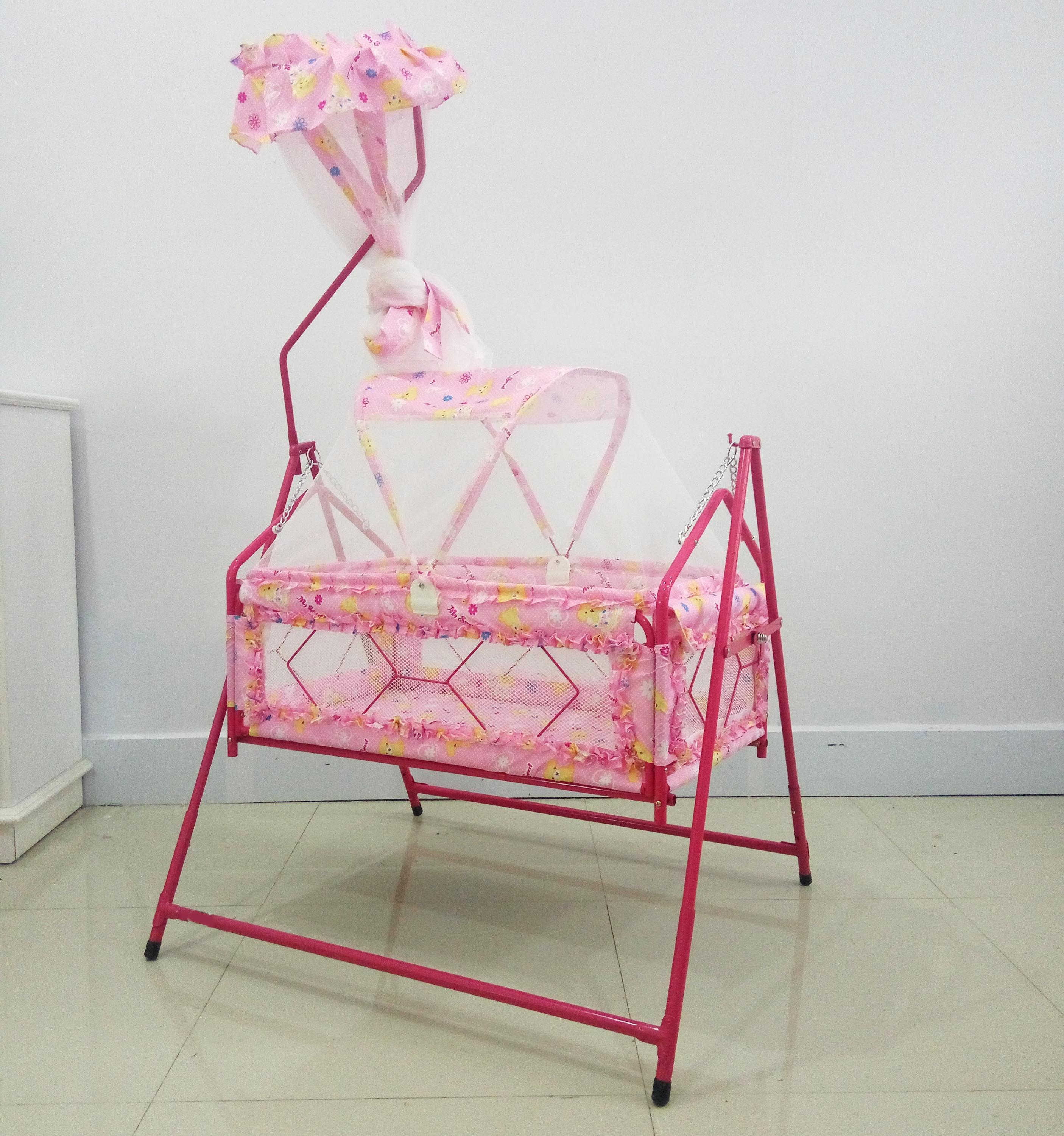 children s swing bed children s swing bed suppliers and
