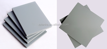 Factory Low price pvc concrete board forex plates for wall panel pvc sheet