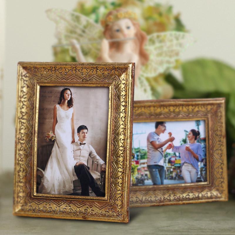Modern Picture Frames In Bulk 4x6 Gift - Framed Art Ideas ...