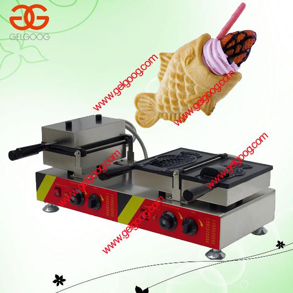 fish waffle maker fish waffle maker suppliers and at alibabacom