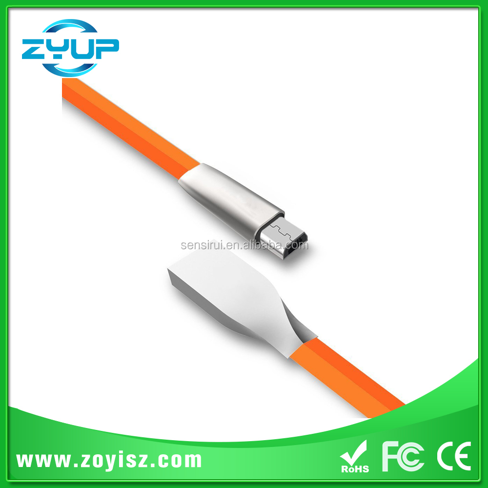 Popular Sale usb mpi usb mpi plc programming cable