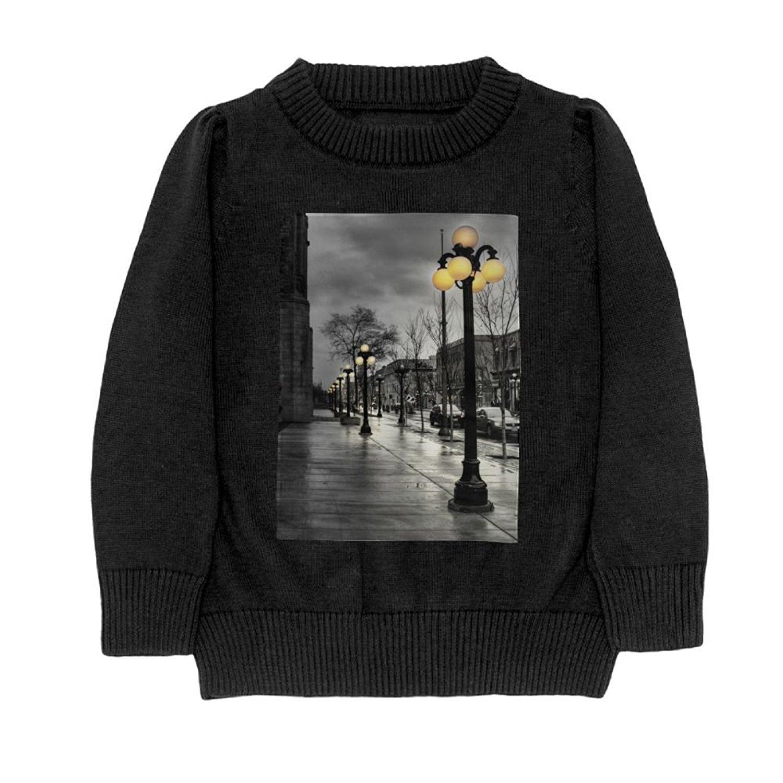KingSize Mens Big /& Tall Shaker Knit Crewneck Sweater