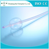 Good quality Silicone Foley Catheter Two way