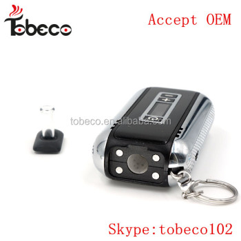 Tobeco Refill Vape Car Key Dry Herb Vaporizer Refill Wax Vapor Shop - What is the invoice price on a car online vapor store