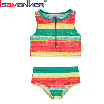 fb8830e13cb25 China Kids Girls Swimsuit Hot Sexy Young Girls Bikini - Buy Girls ...