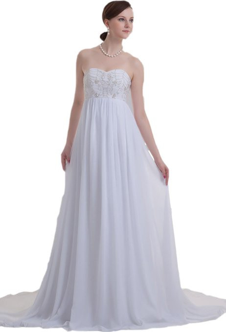 Cheap Gown Pregnant, find Gown Pregnant deals on line at Alibaba.com