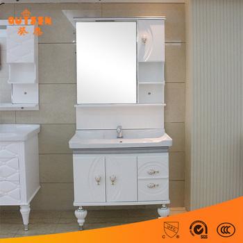 Ready Made Walls Furniture Hobby Lobby Cabinets Bathroom Vanity