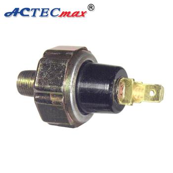 Oil Pressure Sensor >> Auto Parts Engine Oil Pressure Sensor For Toyota Suzuki Subaru Nissan Buy Oil Pressure Sensor Engine Oil Pressure Sensor Engine Sensor Product On