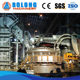 Professional Manufacture Electric Arc Furnace For Sale Submerged Ferroalloy