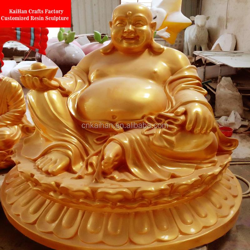 large buddha statues large buddha statues suppliers and at alibabacom