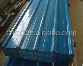 Roofing Fiberglass Panel,Corrugated Fiberglass Roof Panels   Buy Corrugated  Fiberglass Roof Panels,Corrugated Fiberglass Roof Panels,Corrugated  Fiberglass ...