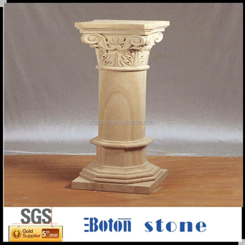 Decorative Interior Columns Interior Decorative Columns Interior Decorative Columns Suppliers
