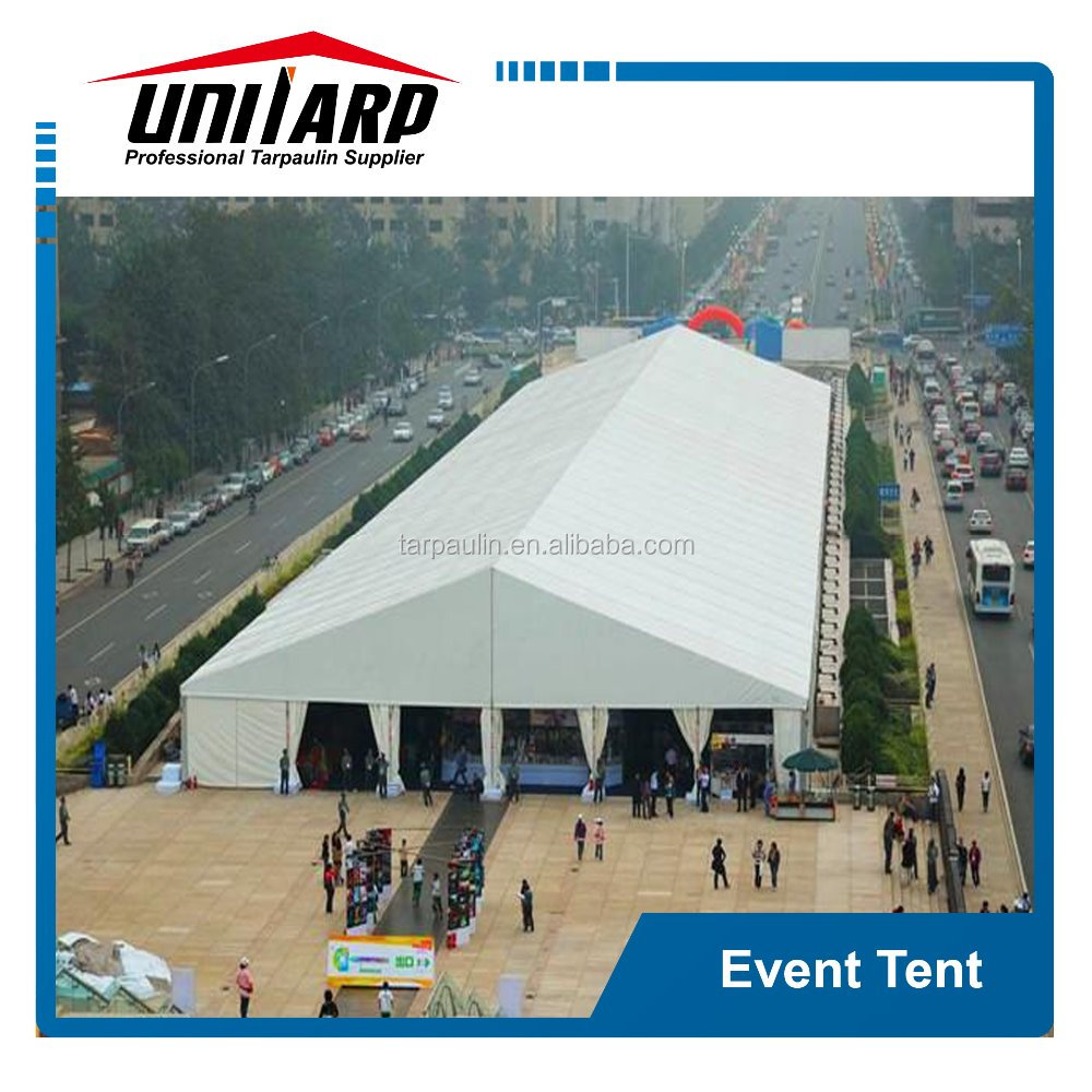 Wedding tents for 300 people - Clear Roof Wedding Tent Clear Roof Wedding Tent Suppliers And Manufacturers At Alibaba Com