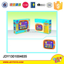 2015 kids toys Battery operated kids learning machine learning Learning Machine Educational Toy baby toy