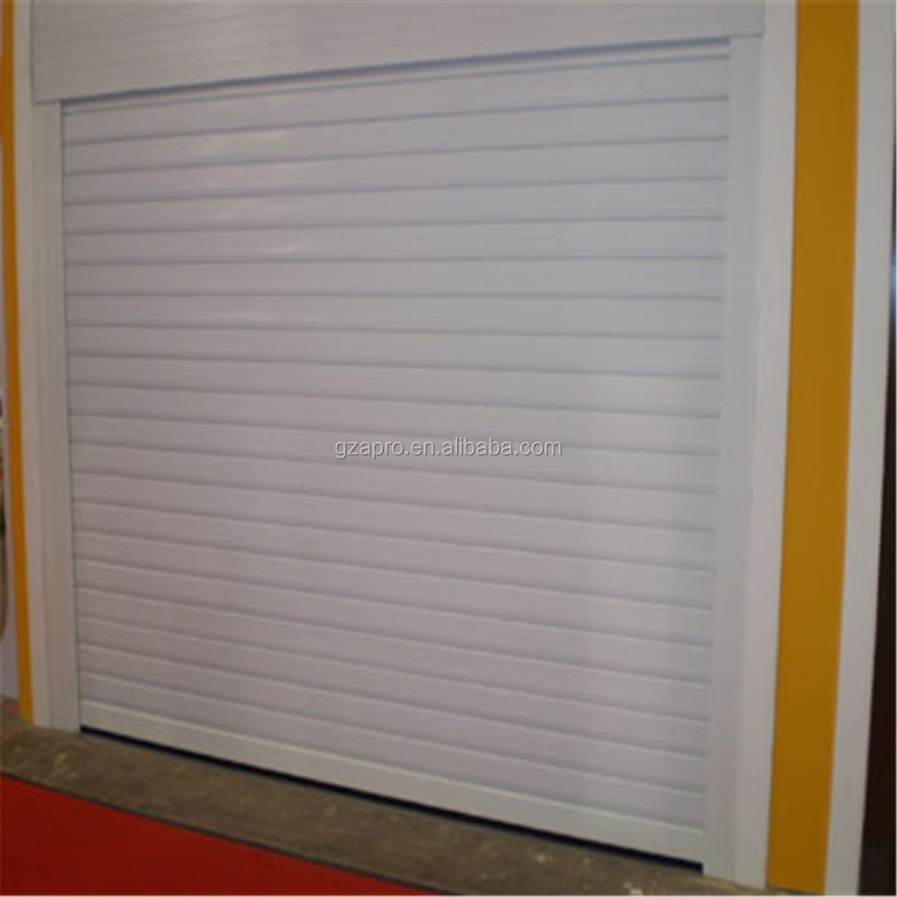 Roller Shutter Kitchen Doors Roller Shutter Parts Roller Shutter Parts Suppliers And