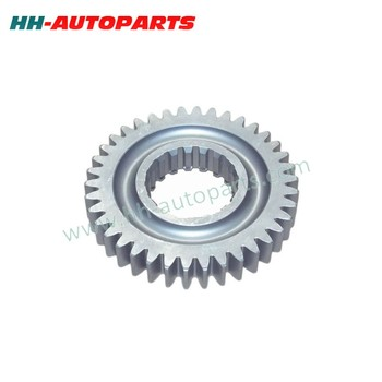 Main Shaft Gears For Eaton Fuller Gearbox Parts,For Eaton