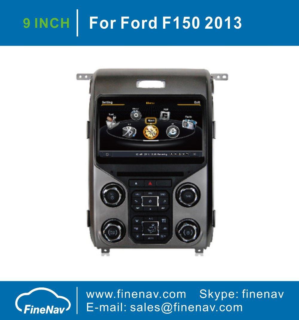 a8,s100 ford edge 2013