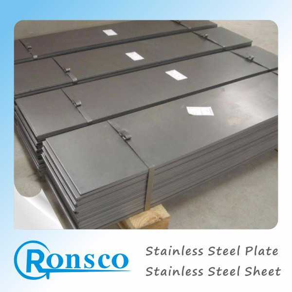 high quality low price stainless stell sheet