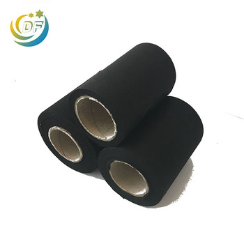 Actitvated carbon non-woven fabrics activated fiber cloth composite