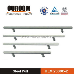 Cabinet Alibaba Wholesale New Product OEM Furniture Handle