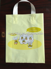 China plastic sandwich bag