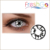 Halloween White color contact lens Crazy lens cheap Wholesale contact lens
