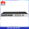 HUAWEI Reseller S5720S-28X-SI-AC 24 port Gigabit Fast Ethernet Switch