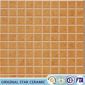 Floor Glazed Non Slip Porcelain Tile Bathroom Tile Design High Quality Buy High Gloss