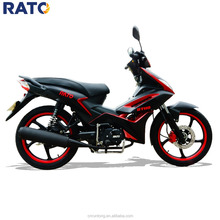 110cc hot sale China cheap motorcycle