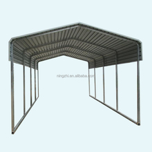 Aluminium carport dachmaterial/lager shelter/<span class=keywords><strong>verwendet</strong></span> <span class=keywords><strong>carports</strong></span> für <span class=keywords><strong>verkauf</strong></span>