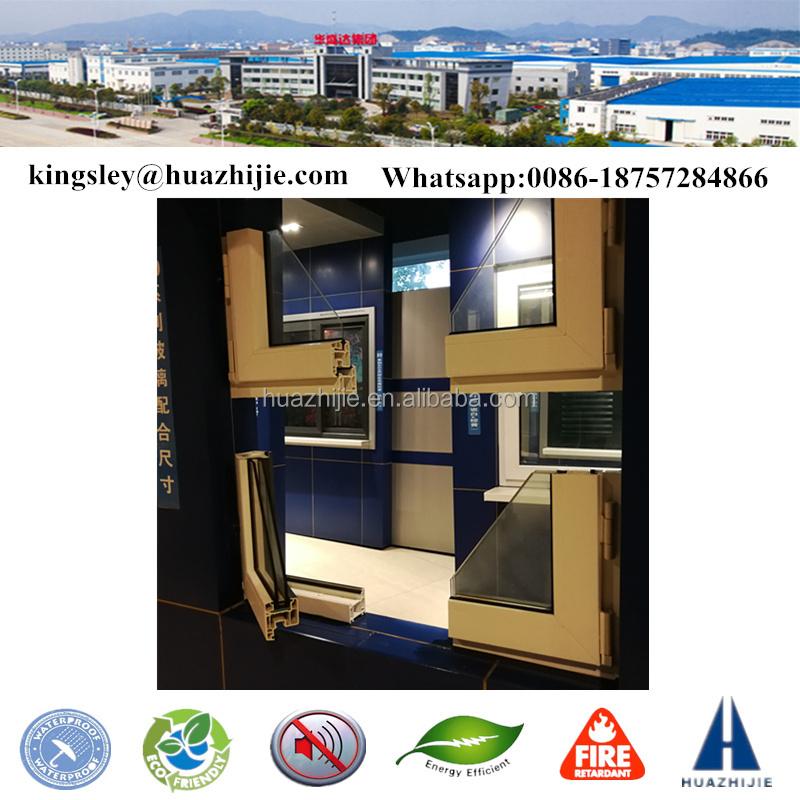 Upvc Doors And Windows Price List Upvc Doors And Windows Price List Suppliers and Manufacturers at Alibaba.com  sc 1 st  Alibaba & Upvc Doors And Windows Price List Upvc Doors And Windows Price List ...