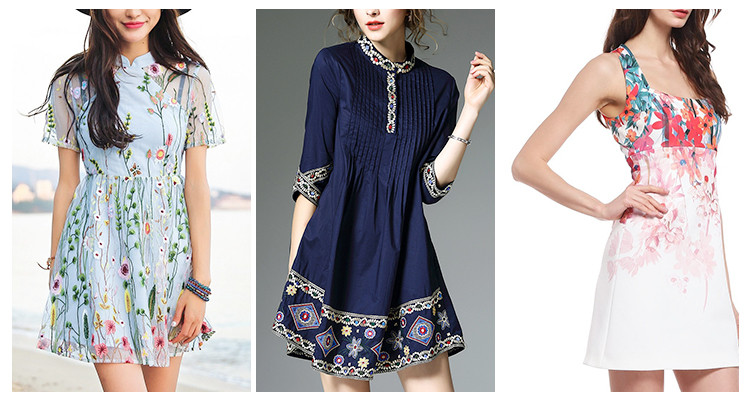 c1a57428a9086 latest new pattern ladies ripped button decoration short jeans top for  ladies and girls