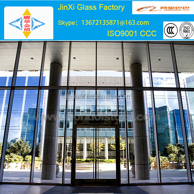 Tempered glass door panels tempered glass door panels suppliers tempered glass door panels tempered glass door panels suppliers and manufacturers at alibaba planetlyrics Gallery