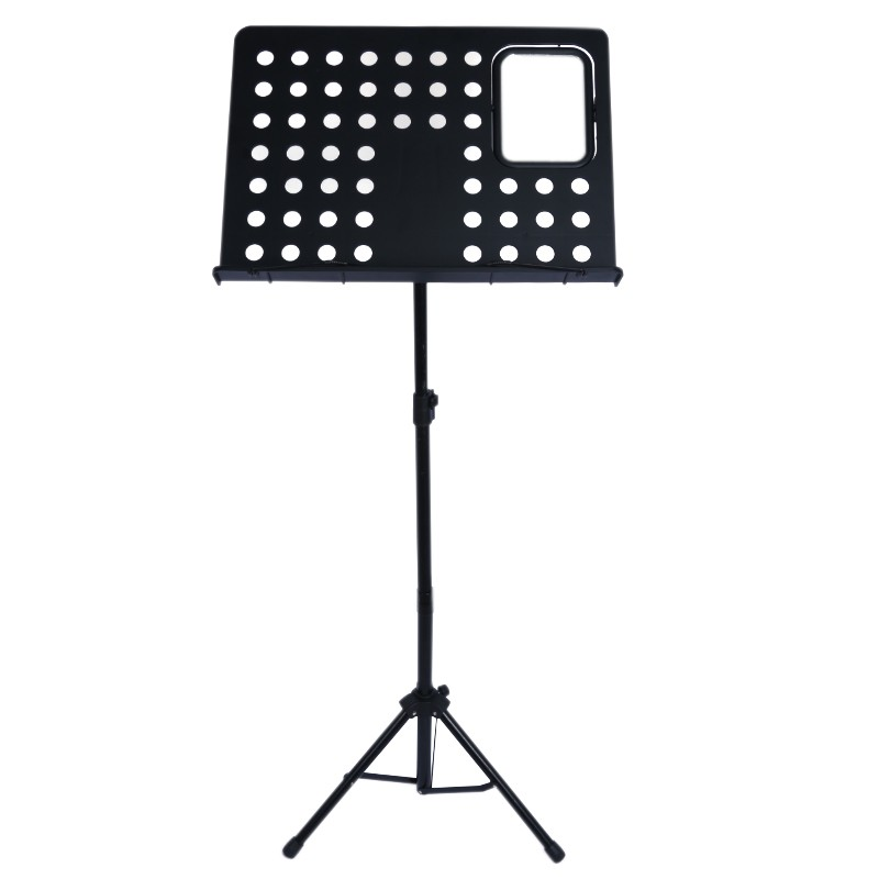 eno patent cheap and good quality plastic music stand buy good quality music stand plastic