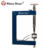 SS-DB900  Factory Direct Tire Flap Vulcanizer Curing Press Machine / repair equipment