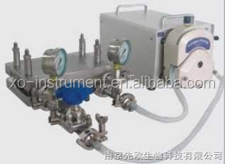 Membrane Technology Water Treatment Machine, Membrance Separating <strong>System</strong>