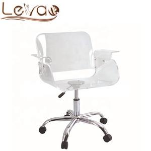 Fine Levao Beauty Salon Vintage Barber Chair Mat Download Free Architecture Designs Parabritishbridgeorg