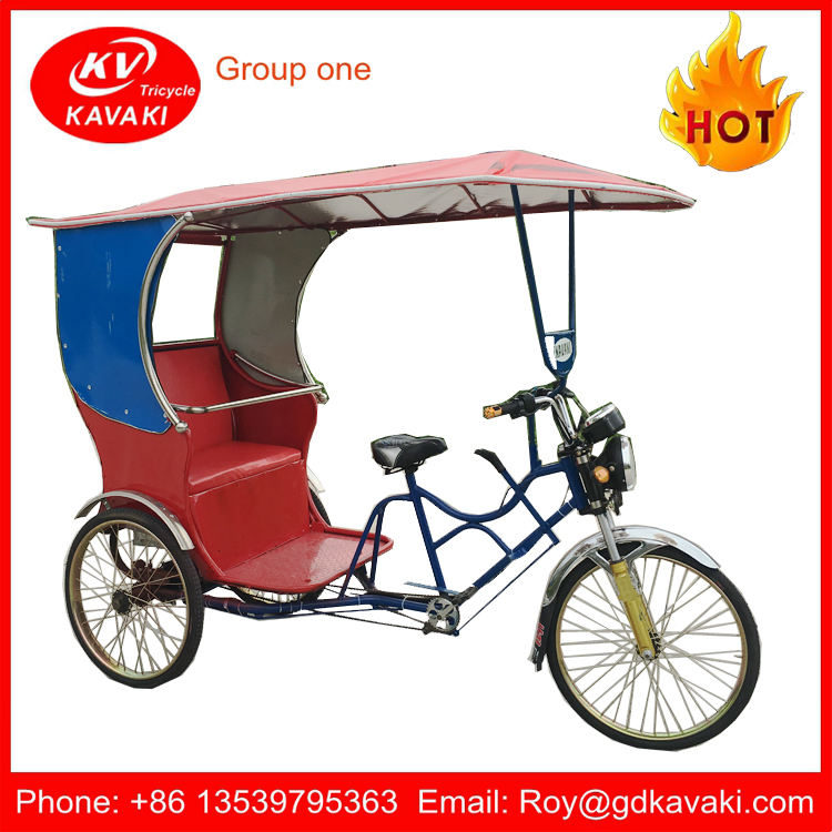 2017 Hotest 60v 800w Cargo Electric Tricycle/cargo Auto Rickshaw/electric Tricycle For Sale
