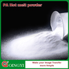 QingYi PA powder adhesive for fabric
