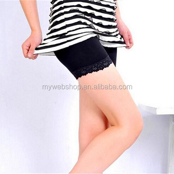 e58aa8e085 China girls miniskirt panty wholesale 🇨🇳 - Alibaba