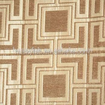 Surprising Chenille Fabric Sofa Durable Taraba Home Review Download Free Architecture Designs Scobabritishbridgeorg
