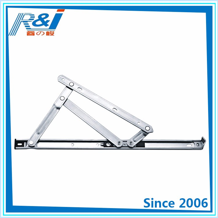 Wholesale top hung stainless steel bar hinge